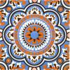 Azulejos 15×15 897