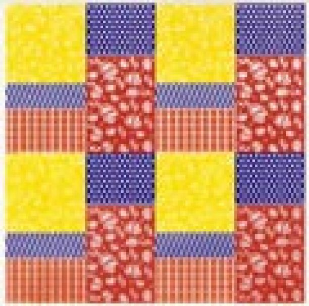 Azulejo 15×15 0011