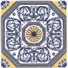 Azulejos15x15